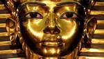 Tesoro de Tutankamón vuelve a Egipto