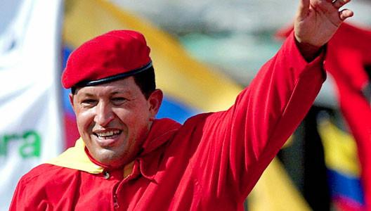 Carta de un hermano venezolano a todos los peruanos