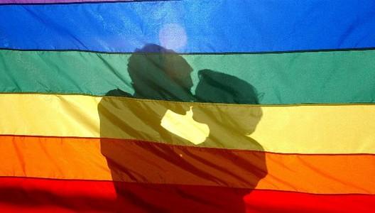 Matrimonio homosexual en Nueva York