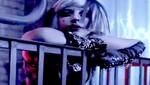 Lady Gaga aburre y decepciona en nuevo video
