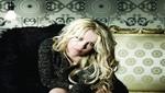 Britney Spears a la conquista de Latinoamérica