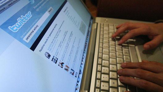 Twitter pierde usuarios peruanos