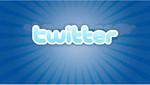 Los cinco años de Twitter