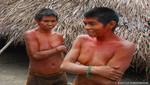 Luz verde para un oleoducto amazónico entre sospechas de encubrimiento