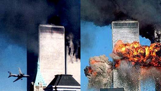 11-S: antes y después del trauma