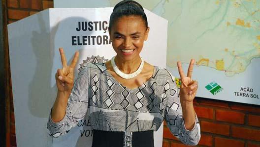 Análisis de las elecciones en Brasil