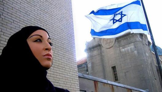Israel, una cuestión de lealtad