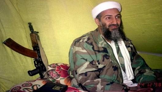 Osama Bin Laden: su muerte no pone fin a la guerra