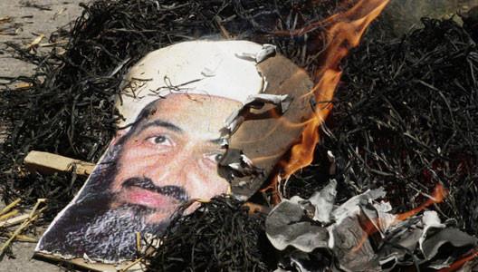 Osama Bin Laden: el mundo tras su muerte