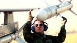 Libia a un paso de la guerra