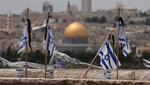 Israel de aniversario: 63 años y 20 datos curiosos