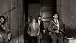 Salvador Allende: ¿suicidio o asesinato?
