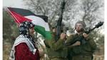 Israel quiere un Estado palestino
