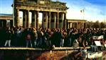 MURO DE BERLÍN 20 AÑOS DESPUÉS