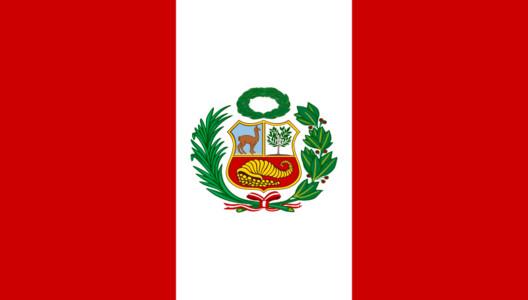 Mi voto por el Perú