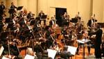 Orquesta Sinfónica Nacional víctima de desafinados modales