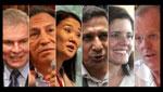 2011, año de elecciones y compromisos
