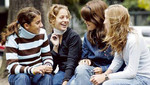 ¿Son los jóvenes educados?
