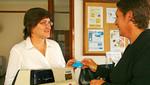 Empatía y calidad en la atención al cliente