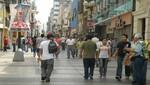 La protección financiera del consumidor promueve la inclusión