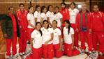 VOLEY PERUANO