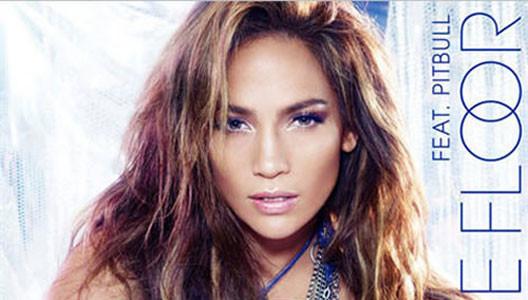Jennifer Lopez: el regreso de la bomba latina