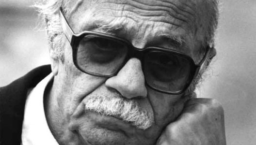 Ernesto Sabato: el adiós a un gigante de la literatura