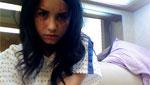 Demi Lovato cayó en desgracia
