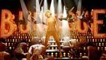 Burlesque: la oportunidad de brillar de Christina Aguilera