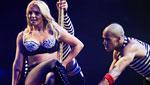 Britney Spears, lo mejor y lo peor de sus videos