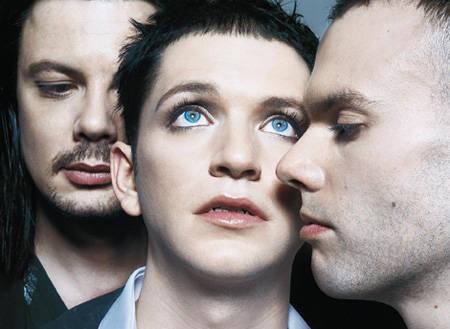 Placebo cancela conciertos en España