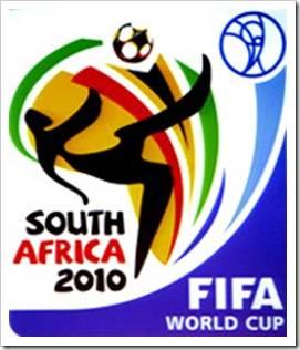 Mundial Sudáfrica 2010: Alemania derrota a Argentina y lo manda de regreso a casa