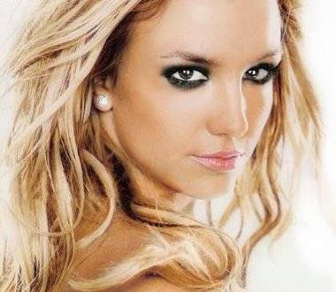 Britney Spears podría lanzar su nuevo disco en 2011