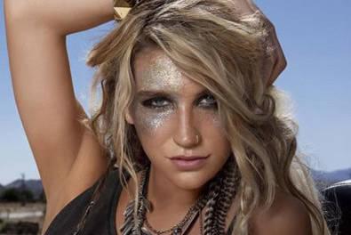 Pilladass infragantis chicas lindas desnudas videos gratis 97