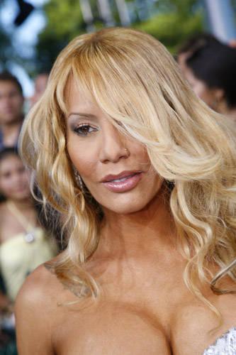 Ivy Queen dice que el reggaetón es ya una epidemia musical