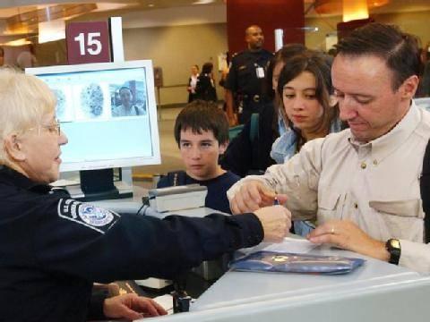 Estrategias para sacar la visa de Estados Unidos