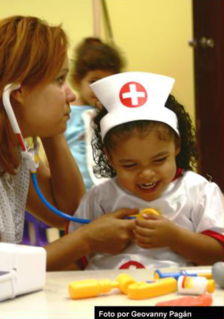 Inspeccionarán obras de centro materno infantil Perú-Corea en bellavista
