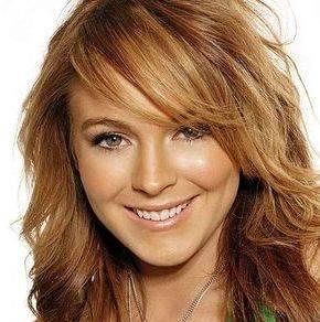 Lindsay Lohan no será sustituida en la película Inferno