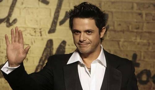 Alejandro Sanz y Juan Luis Guerra líderan nominaciones al Grammy Latino 2010