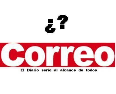 Diario Correo-Ayacucho y la tergiversación de la información