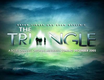 El misterio del Triángulo de las Bermudas queda resuelto