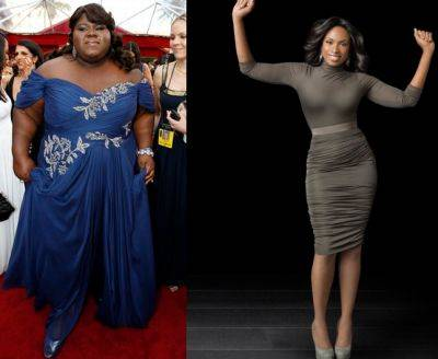 Posted by gabourey sidibe cuanto pesa