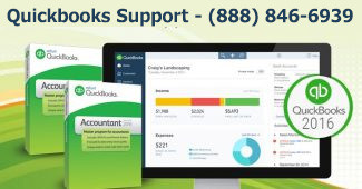 Experiencing Unusual Error When Updating QuickBooks Enterprise in a Multi-User Environment