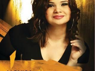 Grammy Latino 2010: Zuliana Mónica Rodríguez gana en la categoría 'Mejor álbum Cristiano'
