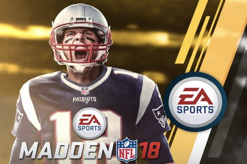 Madden NFL 18 Update 1.04 And Patch Notes