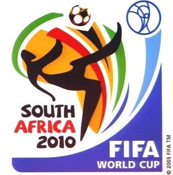 Mundial Sudáfrica 2010: Chile, Honduras, España y Suiza debutan mañana