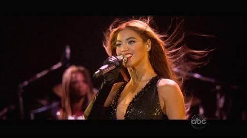 Beyoncé ofrecería concierto en Puerto Rico