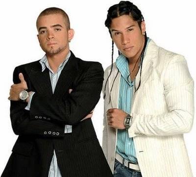 Chino y Nacho: Manager desmiente muerte de integrante