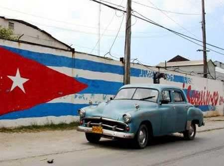 La situación en Cuba: Corrupción al modo cubano