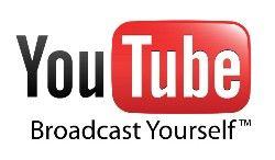 YouTube celebra sus cinco años